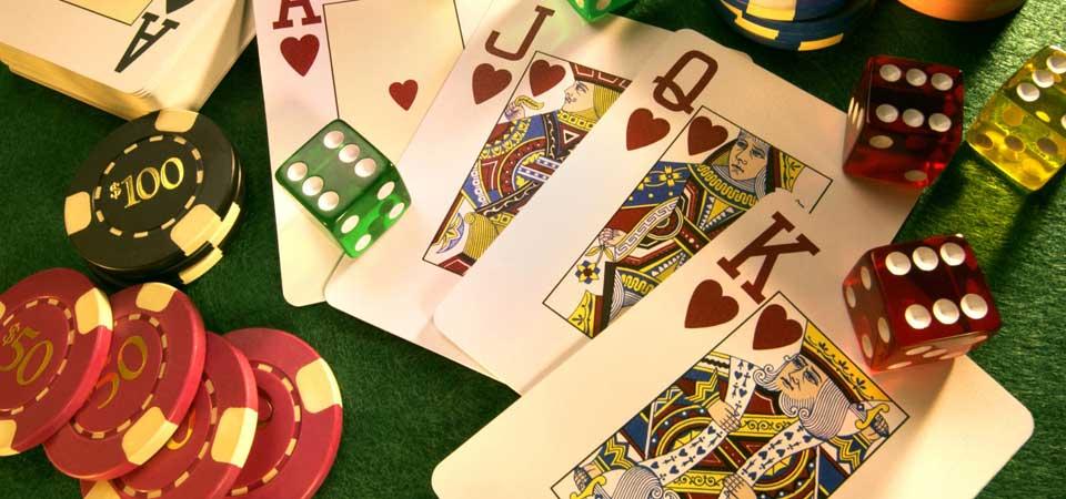 Poker gratuit avec argent fictif