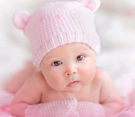 vente en ligne de cadeaux pour bébé
