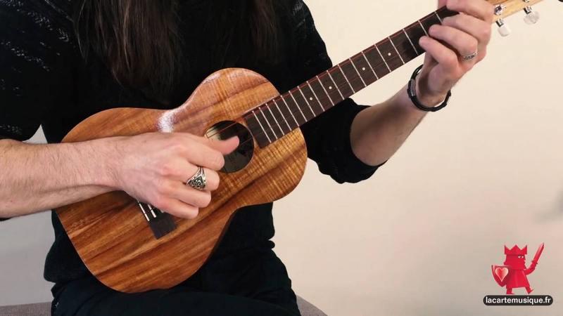 cours pour apprendre la guitare des conseils utiles pour les d butants. Black Bedroom Furniture Sets. Home Design Ideas