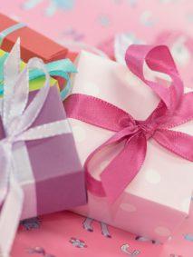 cadeau original pour noel